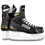 Patines Hockey Hielo Bauer Supreme 140 Yth.