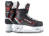 Patines Hielo CCM JetSpeed FT360 Jr.