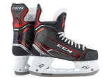 Patines Hielo CCM JetSpeed FT370 Jr.