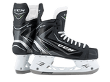 Patines Hockey Hielo CCM Ribcor 64K Jr.