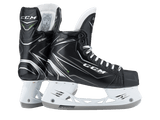 Patines Hockey Hielo CCM Ribcor 66K Jr.