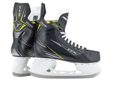 Patines Hielo CCM Tacks 2092 Yth.