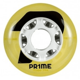 Rueda Powerslide Prime Tribune 74A Indoor.