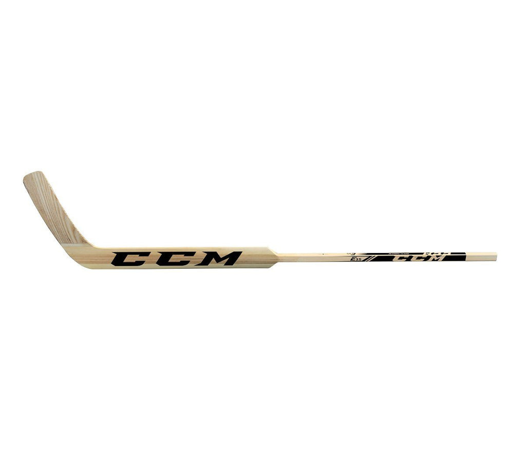 Stick Portero CCM E3.5 Jr.
