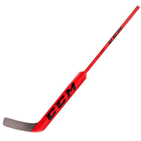 Stick Portero CCM AXIS 1.9 LIMITED EDITION Sr.