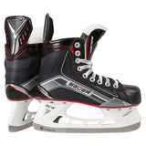 Patines Hockey Hielo Bauer Vapor X500 Jr.