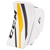 Blocker CCM EFlex 3.5 Sr.