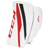 Blocker CCM Eflex 3.9 Int.
