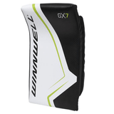 Blocker Portero Winnwell GX7 Street Int.