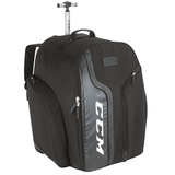 Bolsa CCM 290 Wheel BackPack Sr.