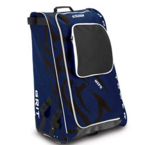 "Bolsa Grit Tower HTFX Navy Jr 33""."