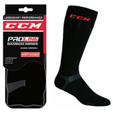 Calcetines CCM Proline Sock Knee.