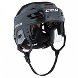 Casco CCM Tacks 710 Sr.