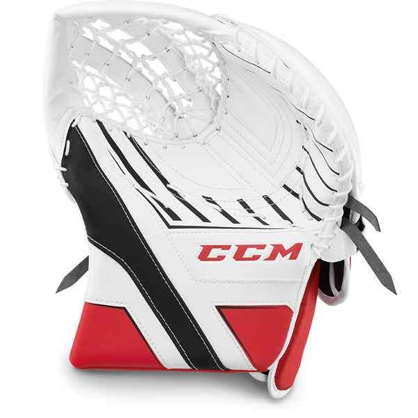 Catcher CCM Axis 1.9 Int.