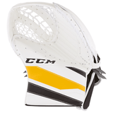 Catcher CCM EFlex 3.5 Sr.