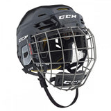 Casco CCM Tacks 310 Combo