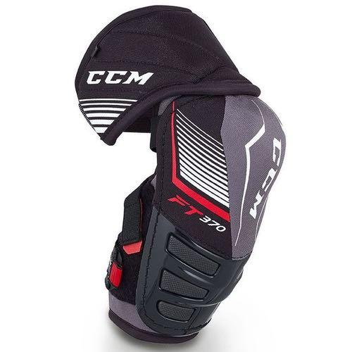Coderas CCM JetSpeed FT370 Jr.