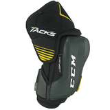 Coderas CCM Tacks 7092 Sr.