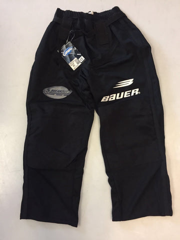 Funda Bauer Break Out NHL Jr. - MadHockey - Tienda de Hockey Hielo y Linea/ Roller en España, Madrid, Barcelona,
