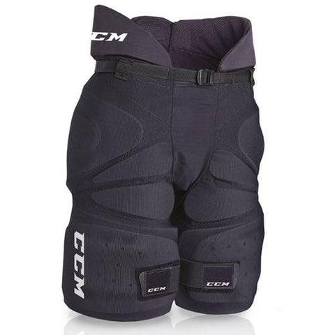 Girdle CCM 8K Sr.