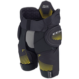 Girdle CCM  Tacks 7092 Sr.