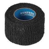 Grip Stick Renfrew Negro 36x5.