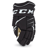 Guantes CCM JetSpeed FT350 Jr.
