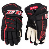 Guantes CCM Jetspeed FT370 Jr.