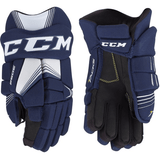 Guantes CCM Tacks 3092 Jr.