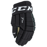 Guantes CCM Tacks 4R III Jr.