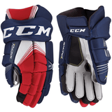Guantes CCM Tacks 5092 Sr.