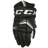 Guantes CCM Tacks 7092 Sr.