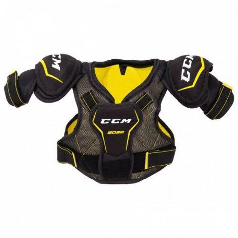 Hombreras CCM Tacks 3092 Yth.