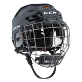 Casco CCM Tacks 710 Combo