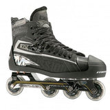 Patines Portero Roller Mission Axiom G7 Sr.