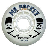 Rueda Base Mr.Hockey Pro 74A.
