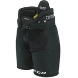 Pantalon CCM Tacks 7092 Jr.