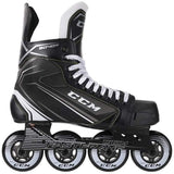 Patines Hockey Línea CCM RH Tacks 9040R Jr.