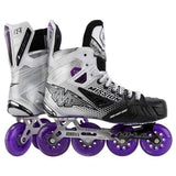 Patines Hockey Linea Mission Inhaler FZ-1 Sr.
