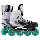 Patines Hockey Línea Mission Inhaler FZ-5 Sr.
