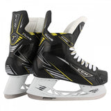 Patines Hielo CCM Tacks 3092 Jr.