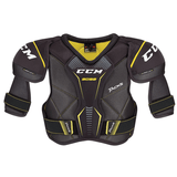 Hombreras CCM Tacks 3092 Jr.