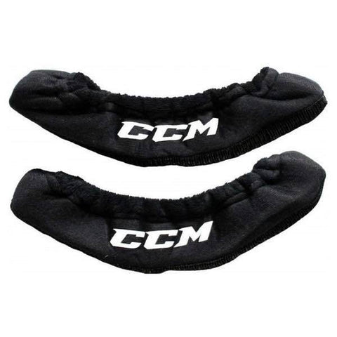 Protector Cuchillas CCM Blade covers Jr.