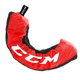 Protector Cuchillas CCM Pro Blade Covers Jr.