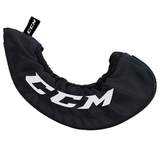 Protector Cuchillas CCM Proline Skate Guards Sr XL.(11-13)
