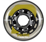 Rueda Powerslide Prime Tribune 76mm 76A Indoor.