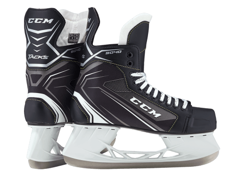 Patines CCM Tacks 9040 Yth.