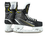 Patines Hockey Hielo CCM Tacks 9080 Sr.