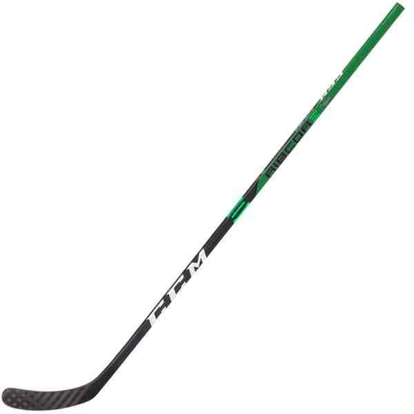 Stick CCM Ribcor 76K Grip Int 55 Flex.
