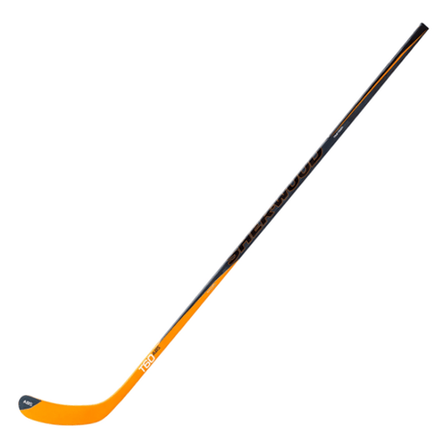 Stick Sherwood T60 pala ABS Jr.